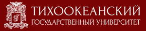 MANABI外語学院スピーチコンテスト開催のお知らせ(ロシア)